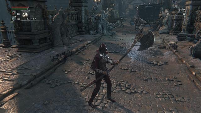http://g-k-h.com/bloodborne/image/330.jpg