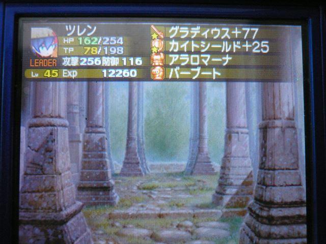 P1070481_R.JPG